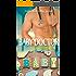 Baby Doctor: An Mpreg Romance (Poppy Field Mpreg Romance Book 1)