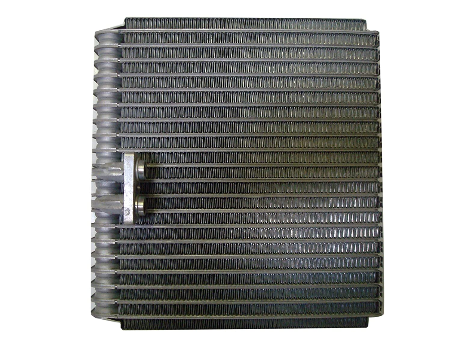 TYC 97091 Toyota 4Runner Replacement Evaporator