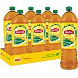 Lipton Mango Ice Tea, 6 x 1.5L