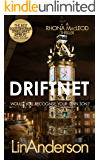 Driftnet (Rhona Macleod Book 1)
