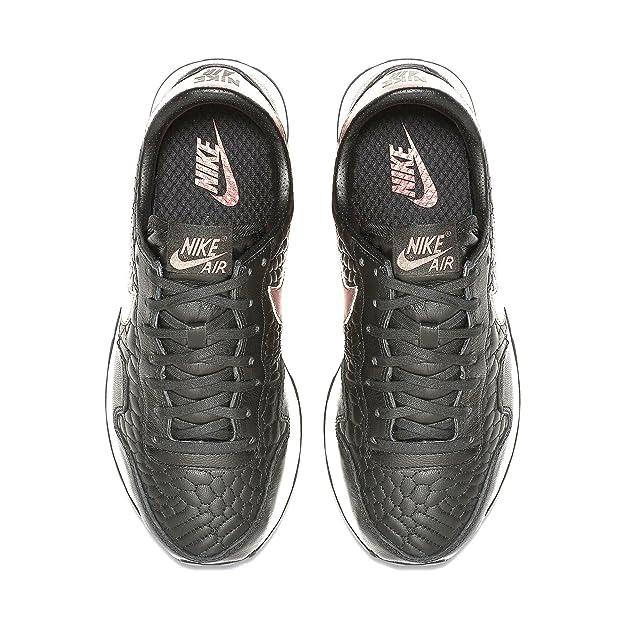 f2faaed0cdcc Nike Women s Wmns Air Pegasus 83 PRM QLT