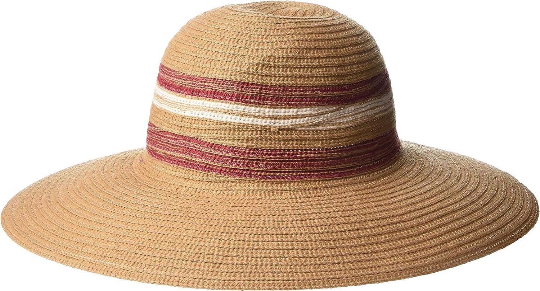 Columbia Women's Summer Standard Sun Hat