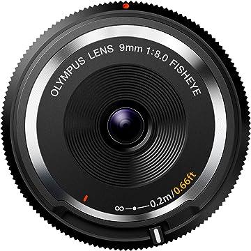 best Olympus 9mm ƒ/0 reviews