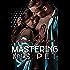 Mastering His Pet