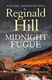 Midnight Fugue (Dalziel & Pascoe, Book 22)
