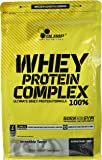 OLIMP Whey Protein Complex Cherry Yogurth, 1er Pack (1 x 700 g)