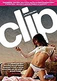 Clip (Klip)