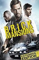 Brick Mansions [dt./OV]