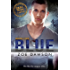 Blue (SEAL Team Alpha Book 5)