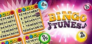 Bingo Tunes from Woydop