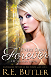 Every Dawn Forever (Hyena Heat Two)