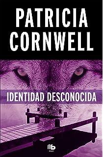 Patricia Cornwell Scarpetta Pdf