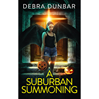 A Suburban Summoning: An Imp Series Story