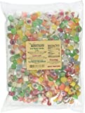 Holiday Cut Rock Candy, 2 LBS