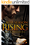 Red Season Rising (Red Season Series Book 1) (English Edition)