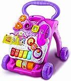 Vtech enfants - Tour Andandin Rosa 80-077057