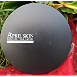 April Skin Magic Snow Cushion SPF50+ / PA+++ (15g) (#22 Pink Beige)