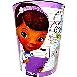 Amazon Jay Franco Amp Sons Inc Disney Junior Doc McStuffins