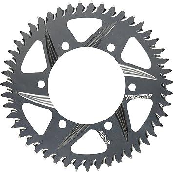 Vortex 838-41 Silver 41-Tooth Rear Sprocket
