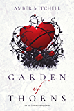 Garden of Thorns (Garden of Thorns Series Book 1)
