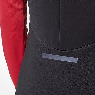 adidas Damen Climaheat Gilet Tanktop: : Bekleidung