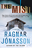 The Mist: A Thriller (The Hulda Series Book 3)