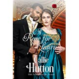 A Rose for Laura (The Rose Room Rogues Book 4)