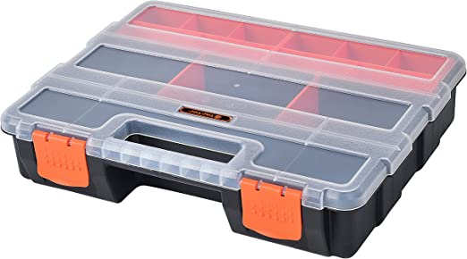 Tactix 320020 product image 2