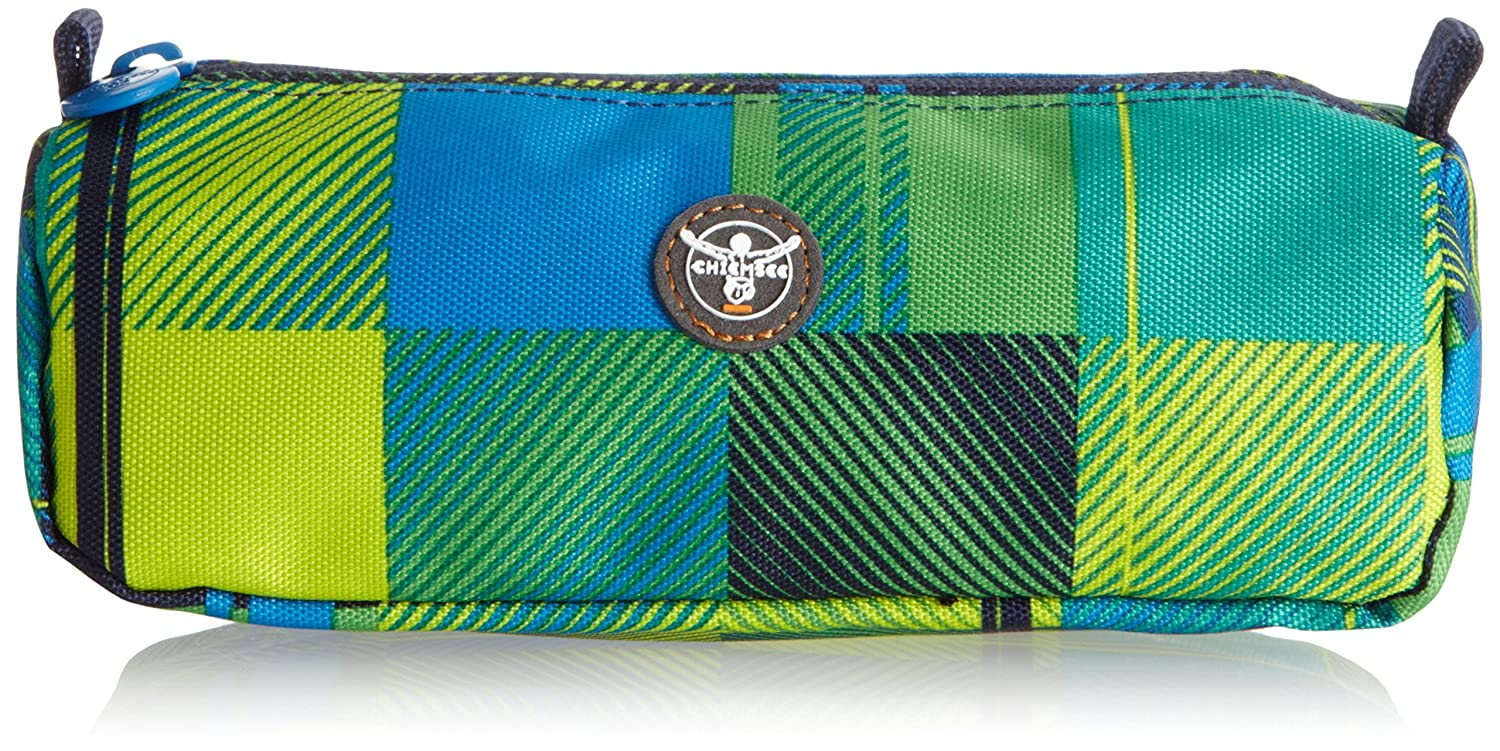 55d2d3016aced Chiemsee The Pen Pocket Purse Wallet 5080036  Amazon.co.uk  Sports    Outdoors