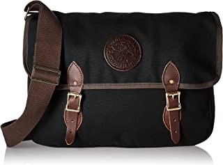 product image for Duluth Pack Standard Book Bag