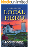Local Hero (The Dunquin Cove Story Book 3)