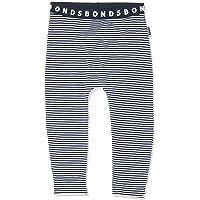 Bonds Unisex Baby Stretchies Legging