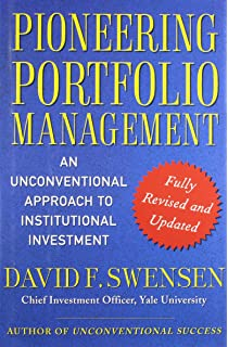 Pdf ang management asset andrew