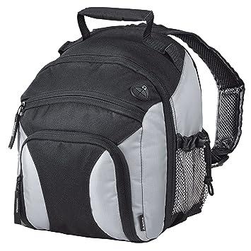 Hama Trackpack Mini 140 - Mochila para cámara