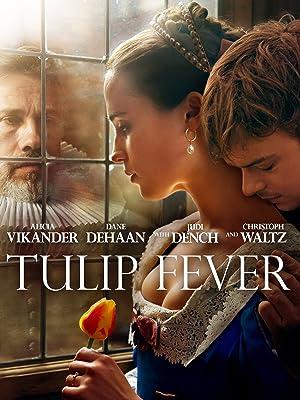 """Résultat de recherche d'images pour """"TULIP FEVER film blog"""""""
