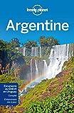 Argentine - 5 ed