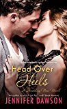Head over Heels (A Something New Novel)
