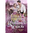 Roderick's Widow (London Libertines Book 3)