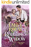Roderick's Widow (London Libertines Book 3)