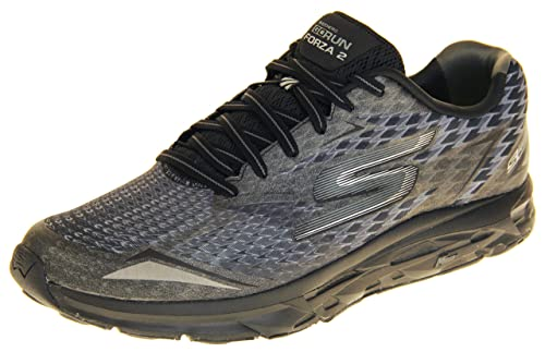 f44ebfb106b68 Skechers Mens Go Run Go Train Sports Trainers: Amazon.co.uk: Shoes ...