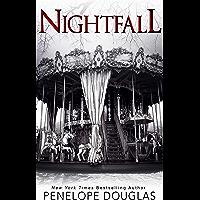 Nightfall (Devil's Night Book 5) (English Edition)