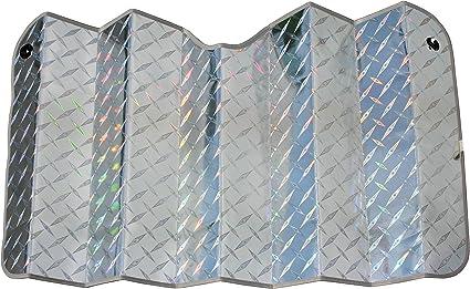 Lampa Sun Reflex Diamant S 110x60cm Auto