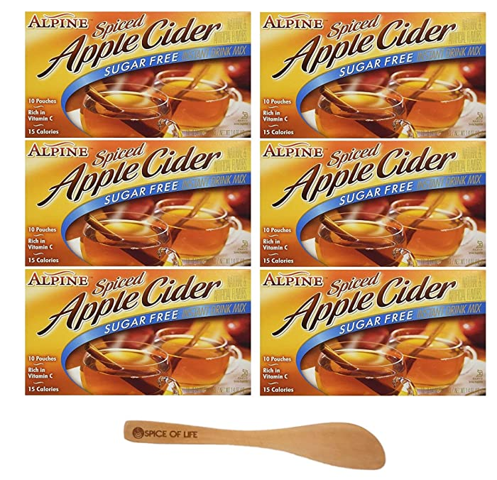Updated 2021 – Top 10 Spiked Apple Cider Container