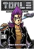 Tools Challenge - Volume 3