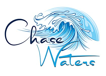 Chase Waters