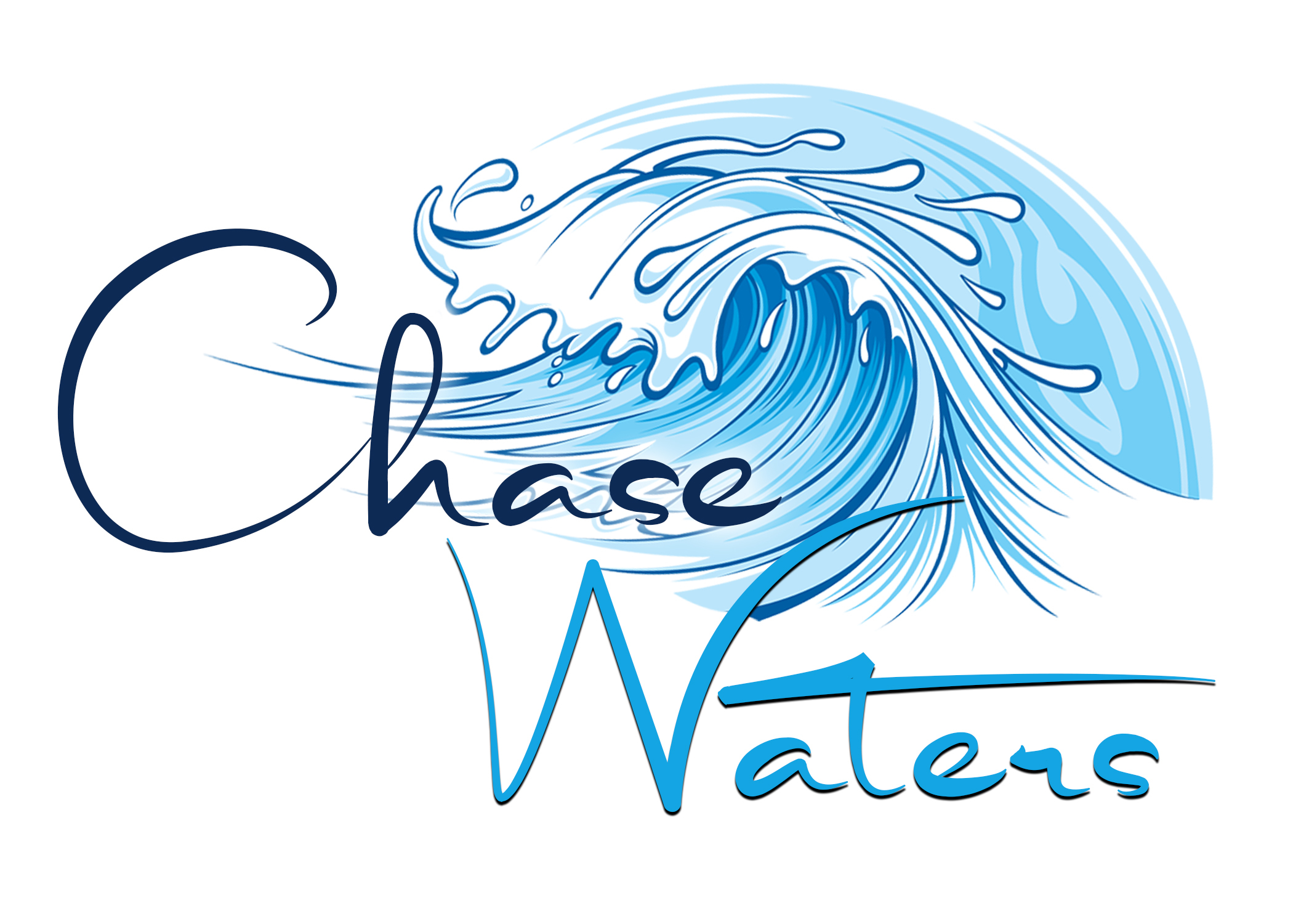 Chase Waters – Audio Books, Best Sellers, Author Bio | Audible com
