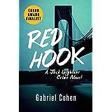 Red Hook (The Jack Leightner Crime Novels Book 1)