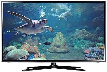 Samsung Es6100 138 Cm 55 Zoll Fernseher Full Hd Twin Tuner 3d