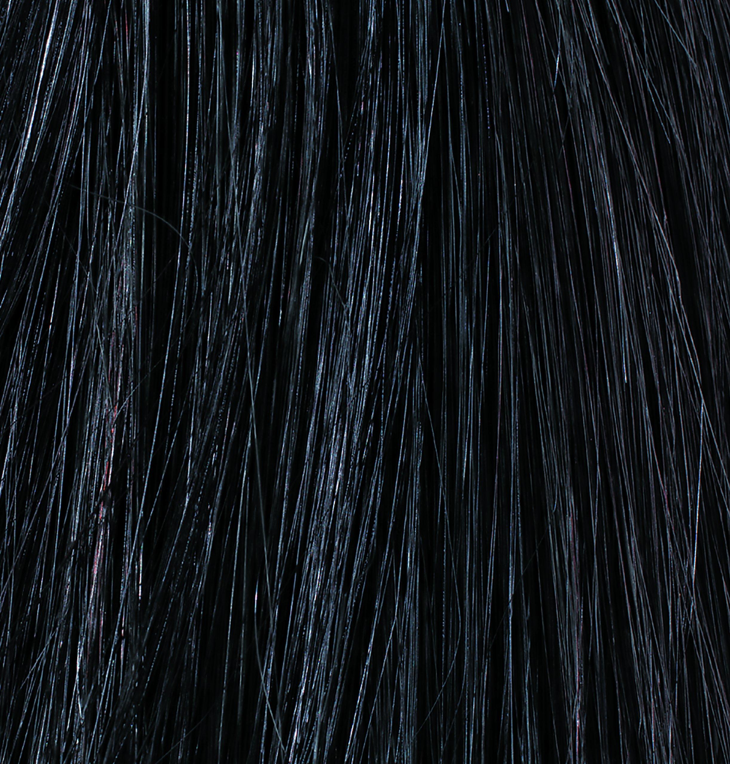 TOPPIK Hair Building Fibers, Black, 0.42 oz. by TOPPIK (Image #2)