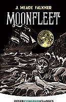 Moonfleet (Dover Evergreen